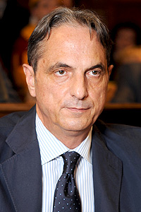 Roberto Cenni