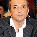 Aldo Milone assessore alla sicurezza