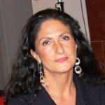 Rita Pieri