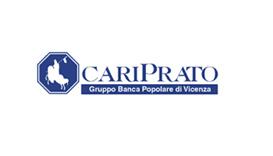 Stemma Cariprato