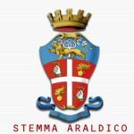 Nuovo stemma araldico dei carabinieri
