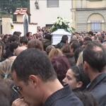 funerali francesco malena