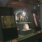 frezze-museo-del-tessuto-150x150.jpg