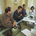 conferenza stampa provincia su wifi