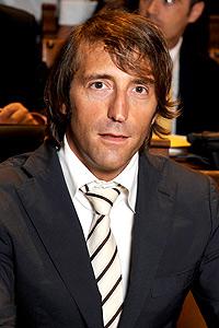Alessandro Giugni