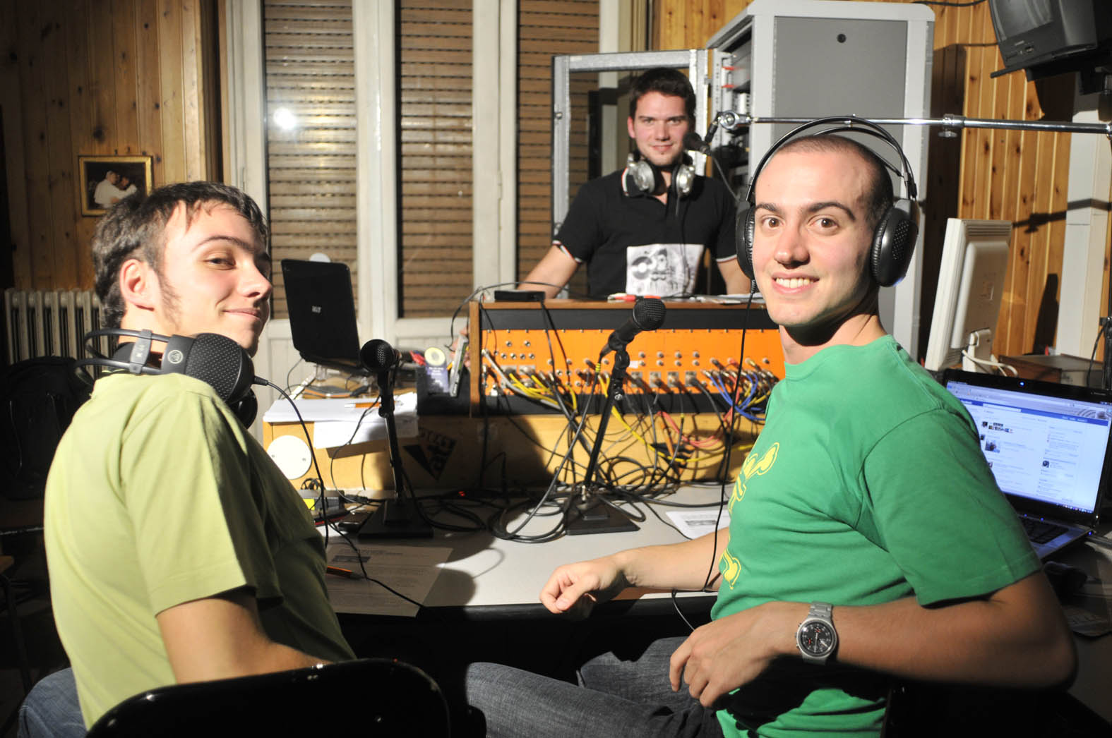 nocerina prato streaming radio - photo#35