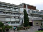 misericordia e dolce vecchio ospedale