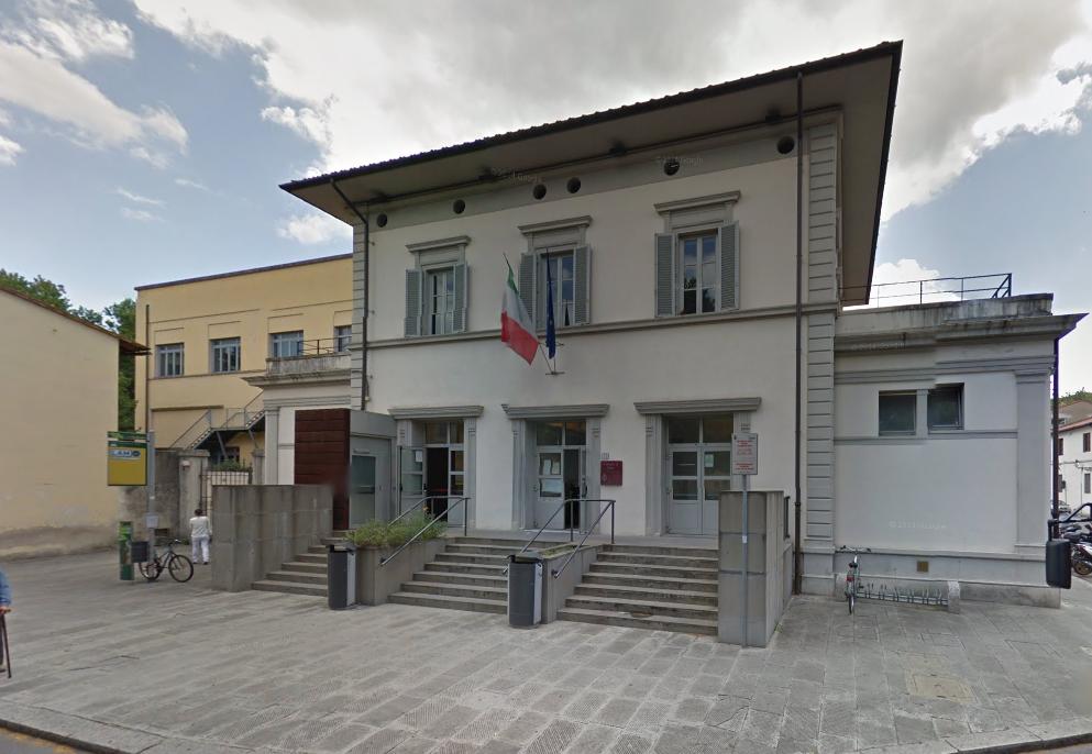 Ufficio Anagrafe A Prato : Uffici comunali ecco orari e chiusure nella settimana di