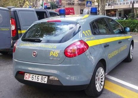 Fallimenti e frode fisco, 29 arresti e sequestri per oltre 40 milioni di euro