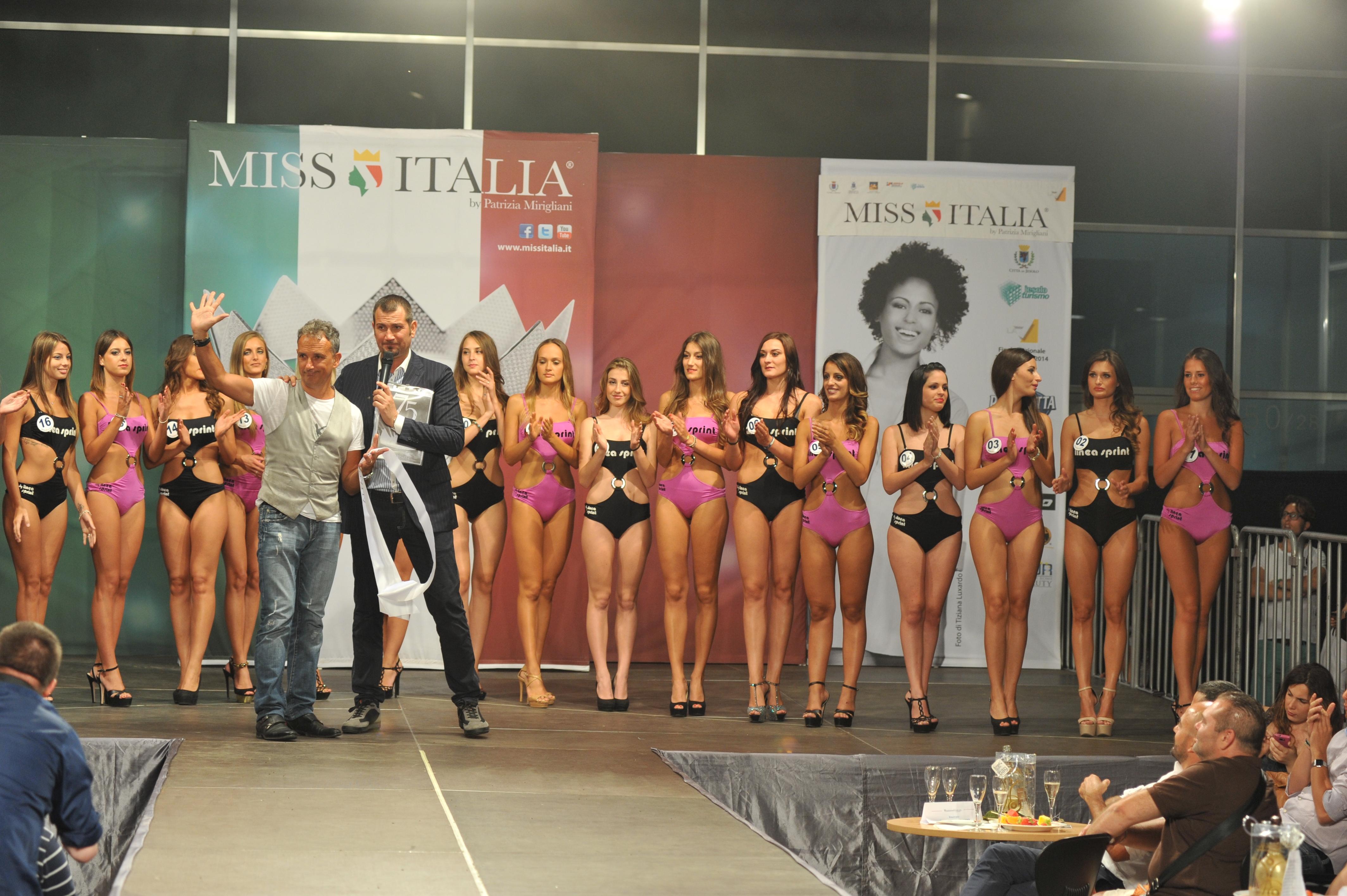 Miss italia 2014 6-miss-italia-2014-prato-www