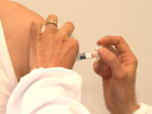 vaccinazione contro meningite vaccino tetravalente