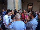 protesta lavoratori centria-estra toscan energia (1)