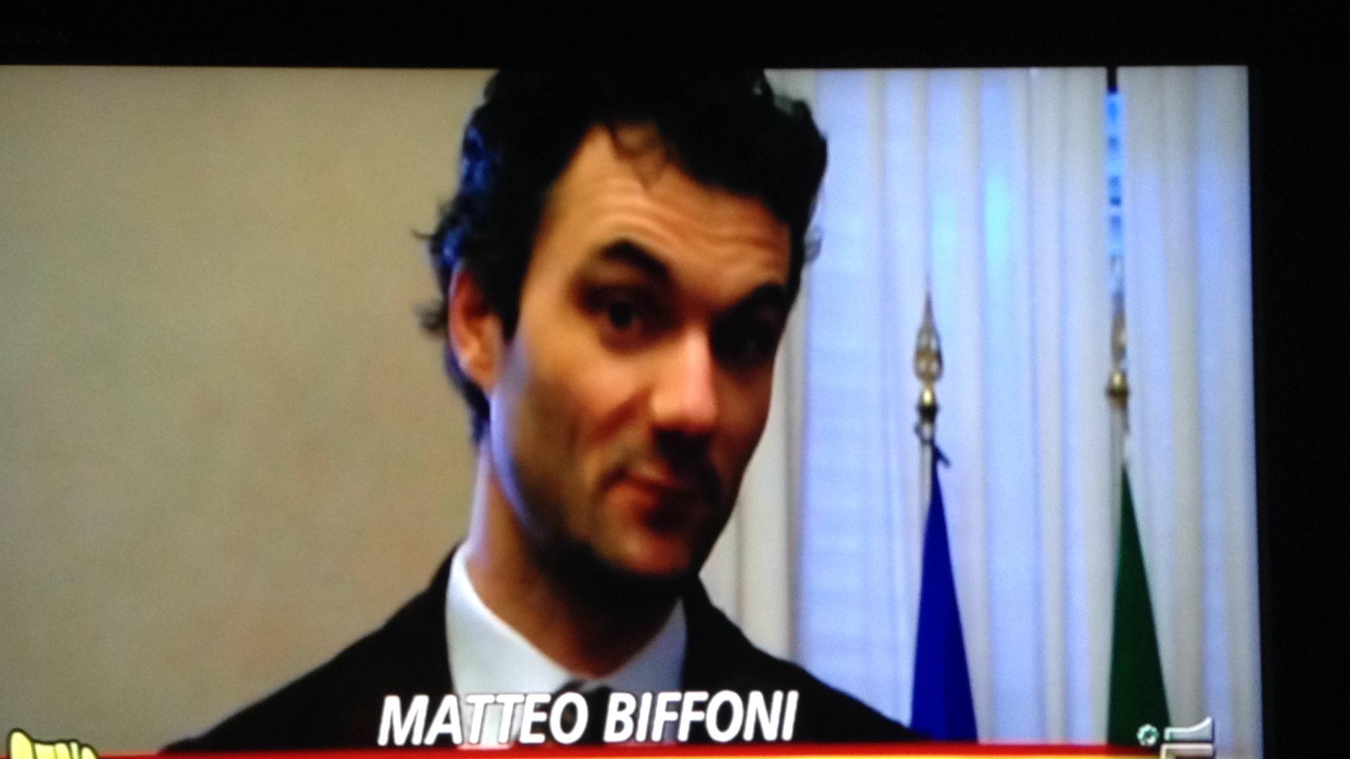 IMG_9788 | TV Prato
