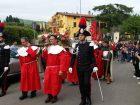 processione_15