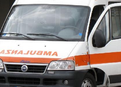 Morto uomo in bicicletta tamponato da una auto a Poggio a Caiano