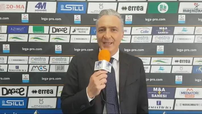 Telegiornale giorno | TV Prato