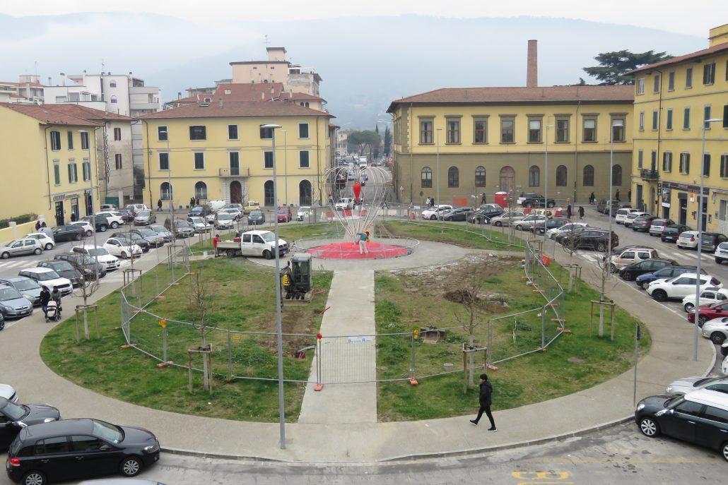 piazza Ciardi new look (18)