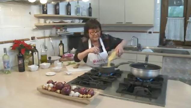 In Cucina con Daiana | TV Prato