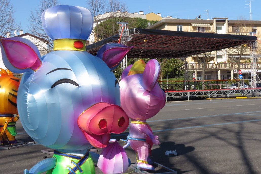 piazza mercato nuovo capodanno cinese 4