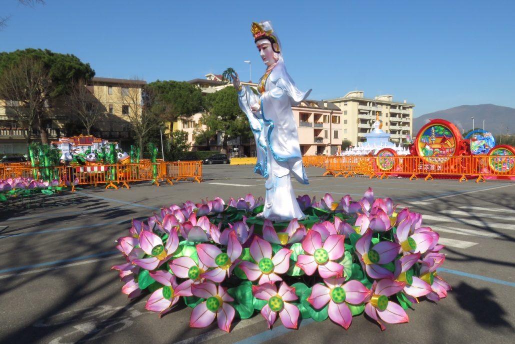piazza mercato nuovo capodanno cinese 7