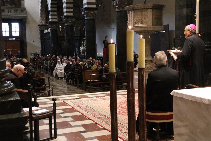 annuncio nuovo vescovo 6