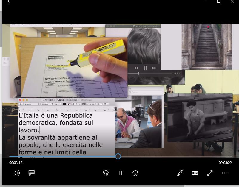 app di incontri gratis per Android