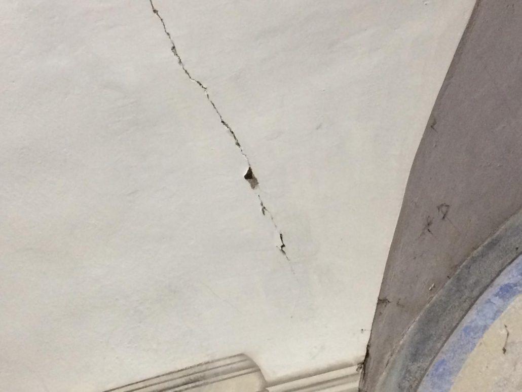 terremoto_crepe complesso badia di vaiano (3)