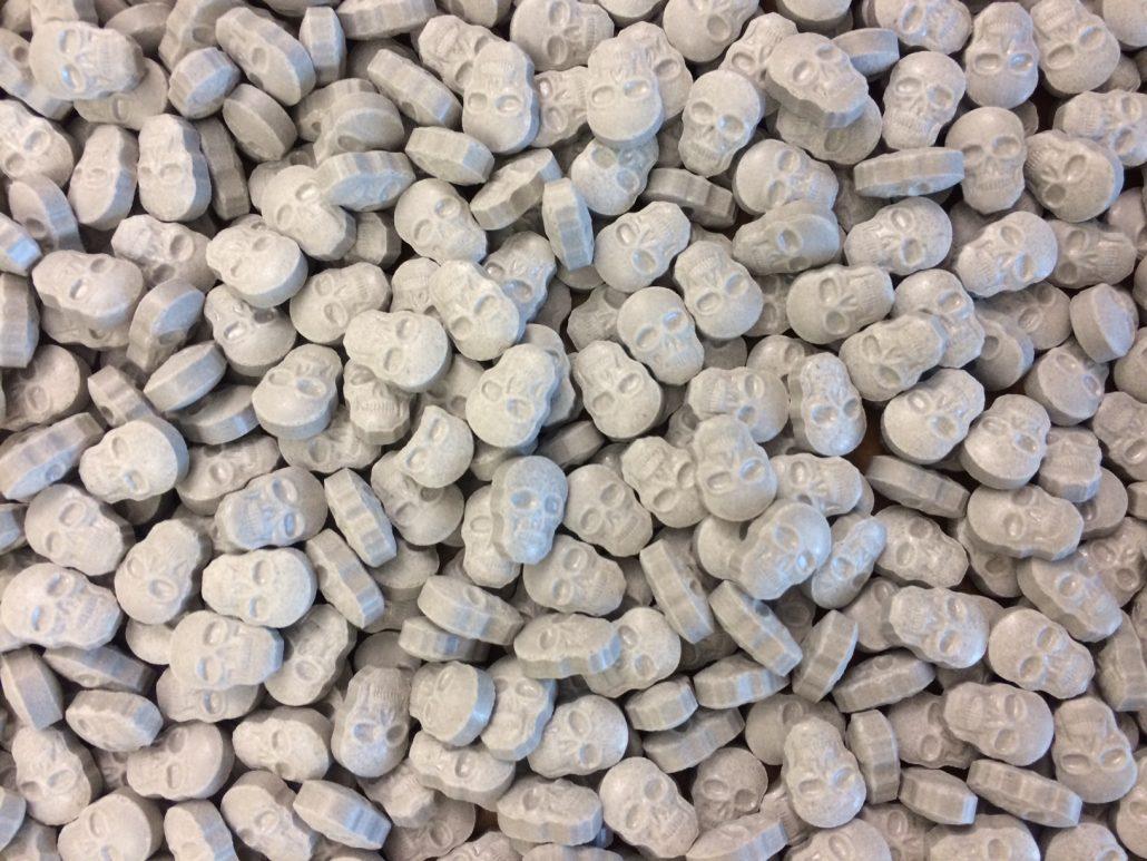 droghe sintetiche ecstasy (2)