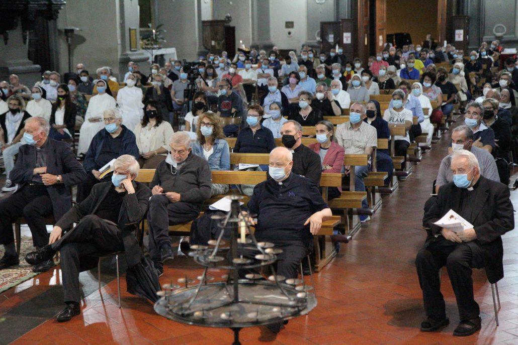 convegno pastorale 3