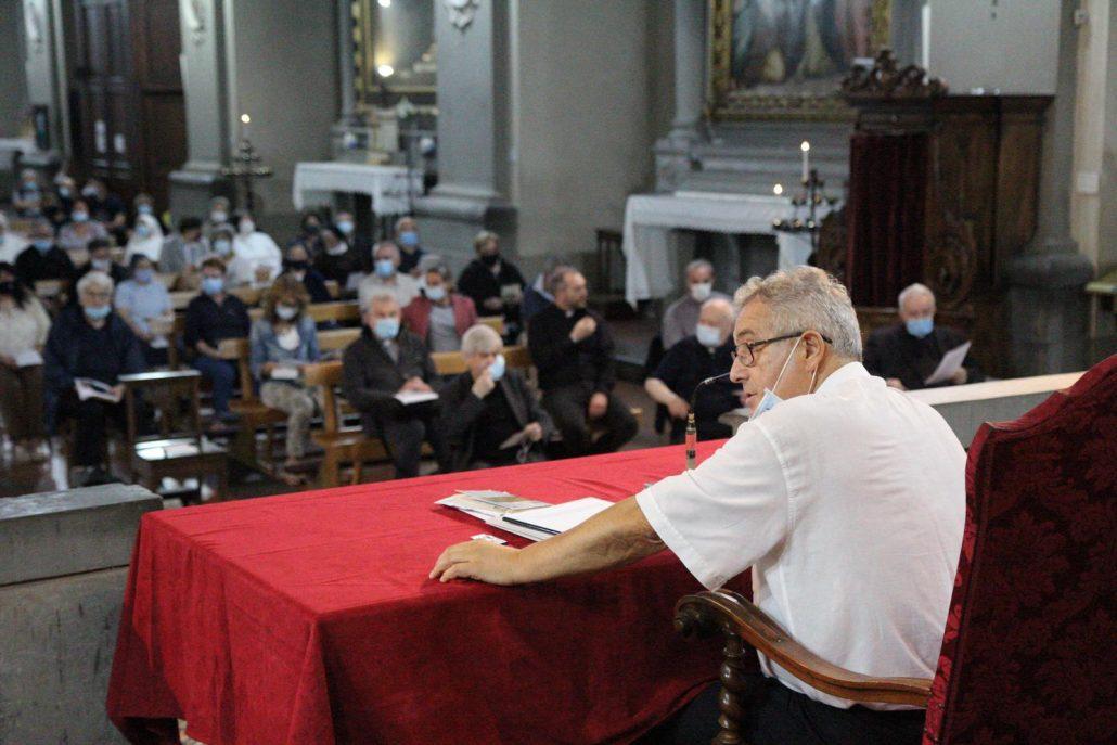convegno pastorale 6