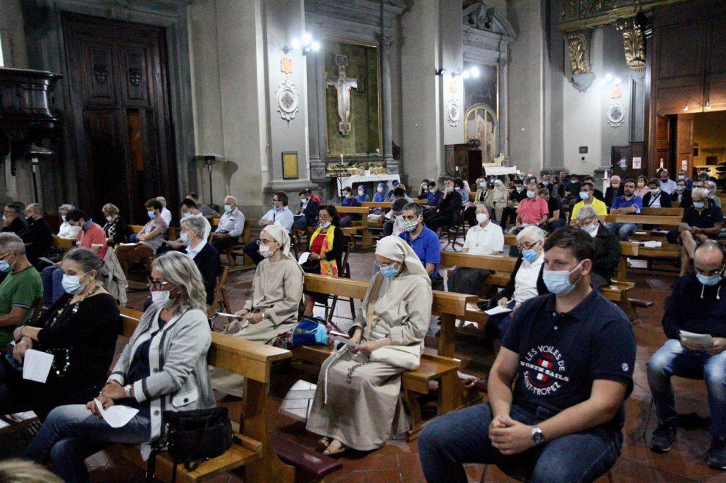 convegno pastorale 8