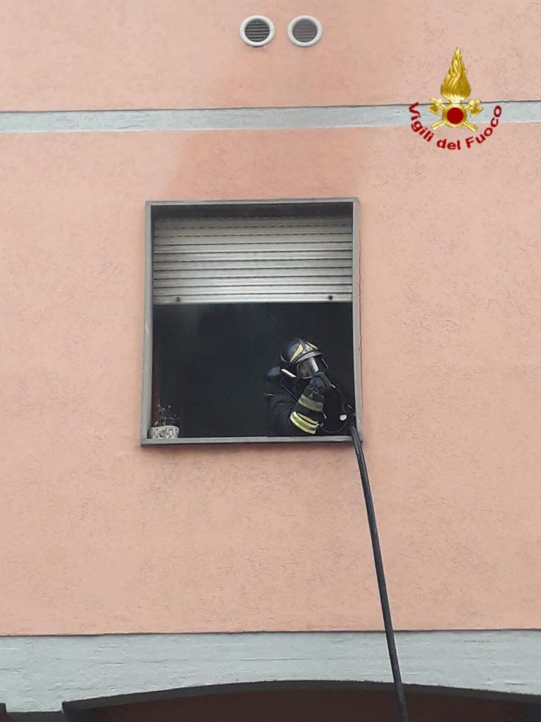incendio via boni (3)