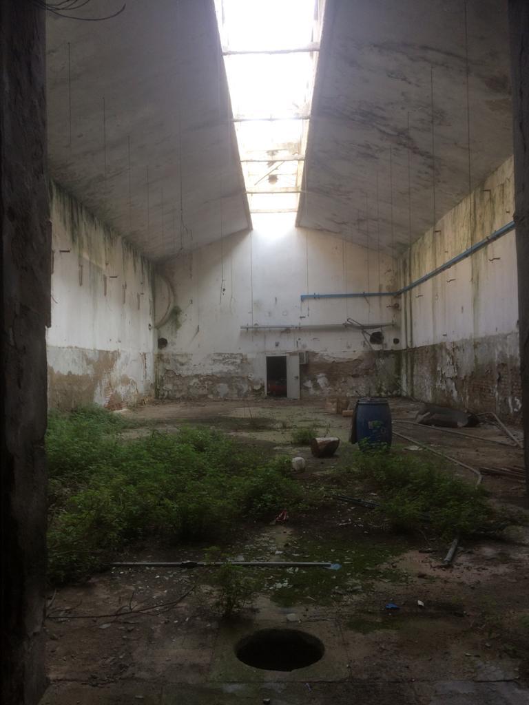 foto cisterna e interni fabbrica ex lucchesi (11)