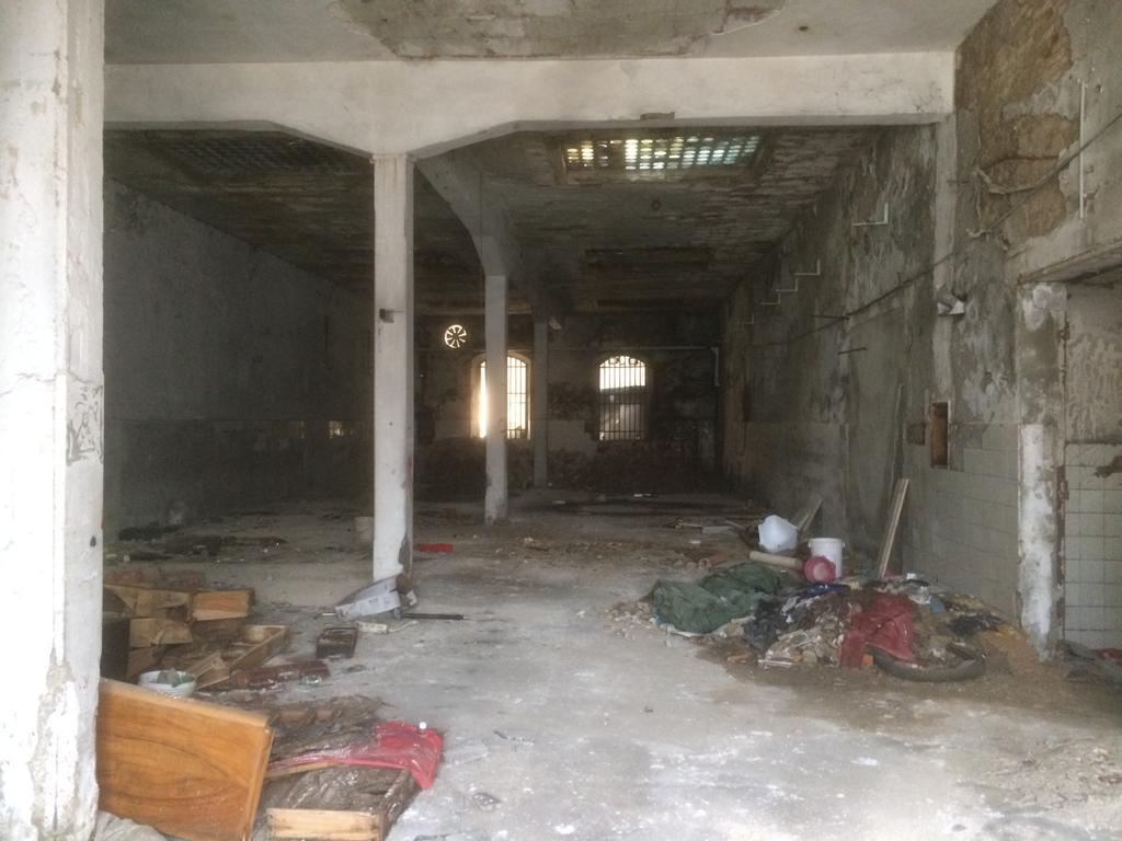 foto cisterna e interni fabbrica ex lucchesi (13)
