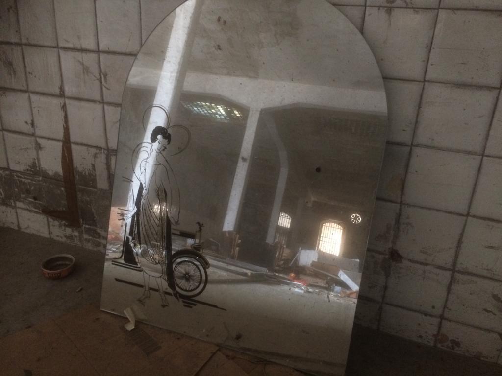 foto cisterna e interni fabbrica ex lucchesi (15)