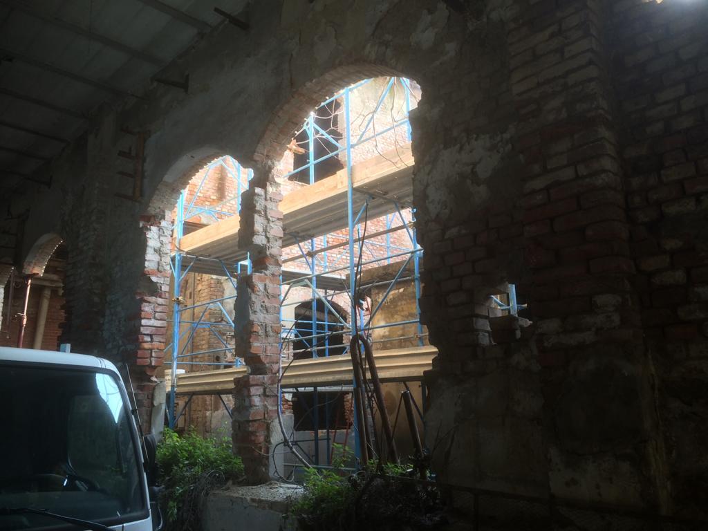 foto cisterna e interni fabbrica ex lucchesi (3)