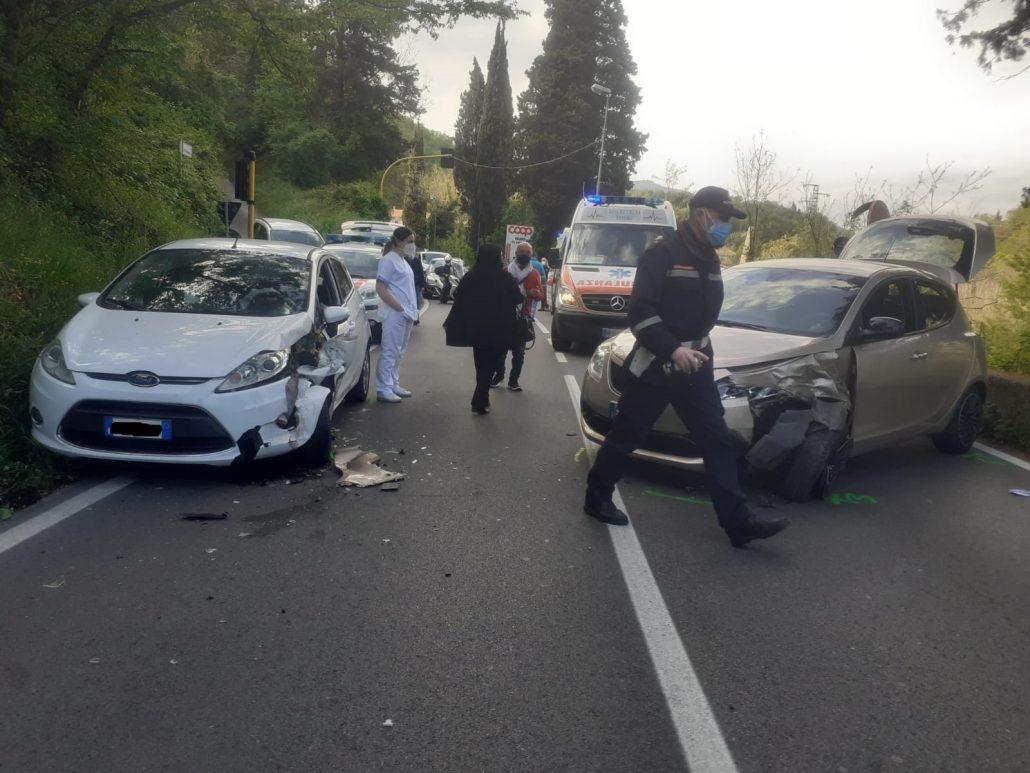 foto incidente sr 325 (2)